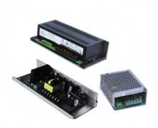 SK系列直流电机稳压电源