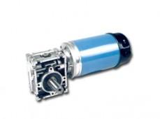 湖北NMRV系列蜗杆减速电动机